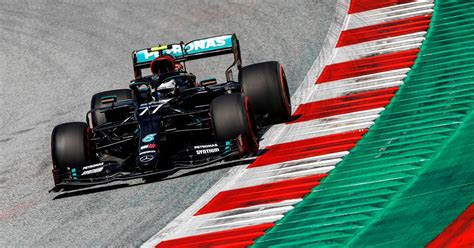 What time is F1 qualifying? TV channel and live stream ...