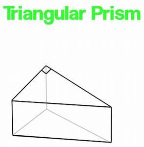 Trapezoidal Prism Surface Area Worksheet | Prisms ...