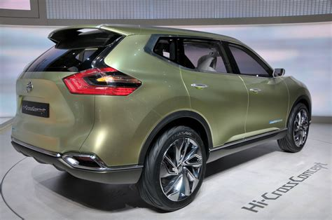 2014 nissan rogue colors of touch up paint