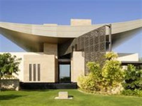 17 best images about dubai contemporary home architecture on villas santiago