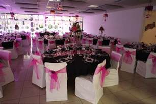 decoration salle des fetes pour mariage decormariagetrnds