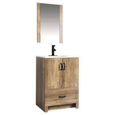 vanities bathroom vanities bath  home depot