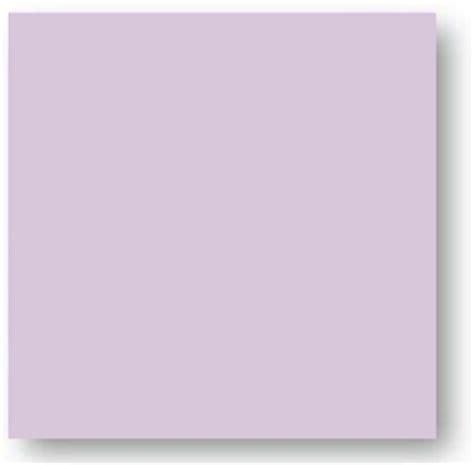 revêtement de sol chambre à coucher faience colorée mauve violet faience colorée mauve carpio