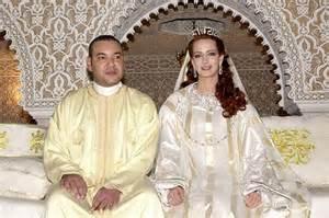 maroc le tour du monde en 80 mariages le tour du monde en 80 mariages - Acte De Mariage Marocain