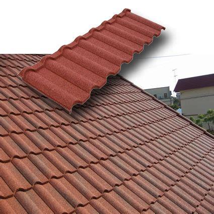 Tuile Gerard by Ahi Roofing Batisalon Salon Permanent Des Professionnels