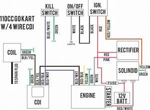 3606 Viper Alarm Wiring Diagram