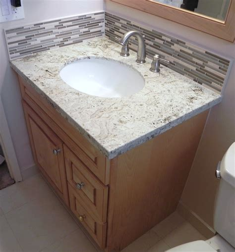 how to install glass mosaic tile kitchen backsplash installing a glass tile backsplash homestartx com