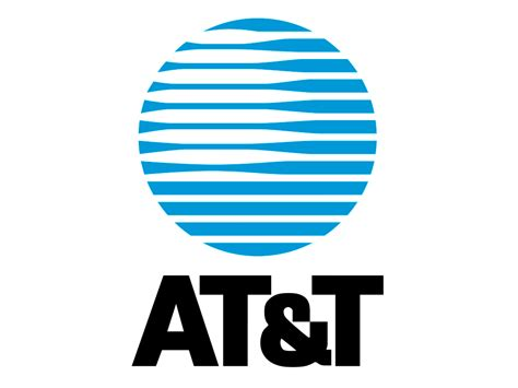 Bell System / At&t Logo Font