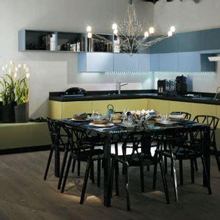 allmilmo cuisine scavolini inspiration cuisine