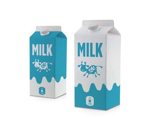 milk carton spilt milk in car how to remove the odour auto cleanse uk