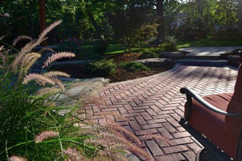 Patio By Unilock With Town Hall Paver  Photos. Outdoor Patio And Garden. Drawing A Patio. Pictures Of Outdoor Patio Bars. Patio Ideas For A Small Garden. Patio Furniture Clearance Closeout. Best Patio Deck Designs. Ideas For Patio Bars. Does Adding A Patio Add Value To Home