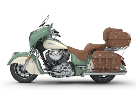 Indian Roadmaster Image by Indian Motorcycle Roadmaster Price In India Roadmaster