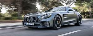 Gebrauchte Mercedes Kaufen : mercedes benz amg gt infos preise alternativen ~ Jslefanu.com Haus und Dekorationen