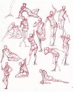 Figuredrawing Info News  Recent Sketches