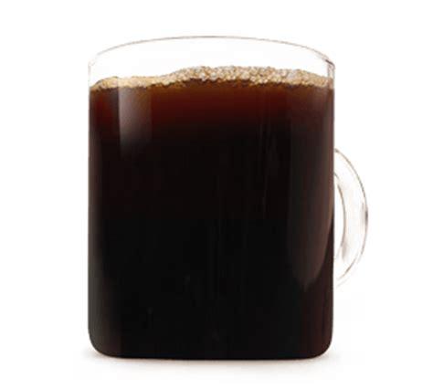 Отзывы › продукты питания › закуски › разное › burger king. COFFEE & HOT DRINKS | BURGER KING®