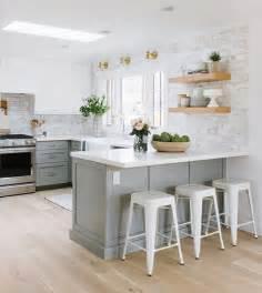 idea for kitchen best 25 kitchen ideas ideas on pinterest kitchen organization small kitchen solutions and