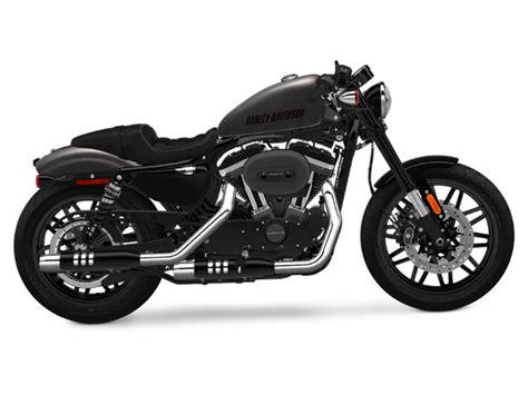 New 2018 Harley-davidson Roadster™ Motorcycles In Moorpark, Ca