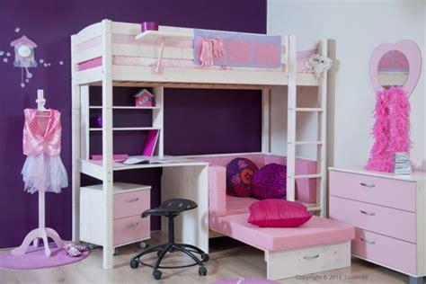 dit schitterende sofabed prinses uit de thuka trendy