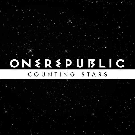 Onerepublic  Counting Stars By Hollisterco On Deviantart