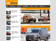 Australia's Best Car Websites 2015 Positive Lending