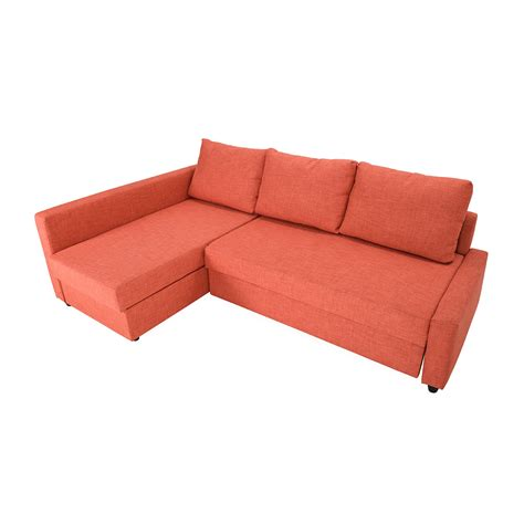 chaise ikéa 49 ikea friheten sofa bed with chaise sofas