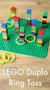 25+ best ideas about Sport craft on Pinterest   Kids ...