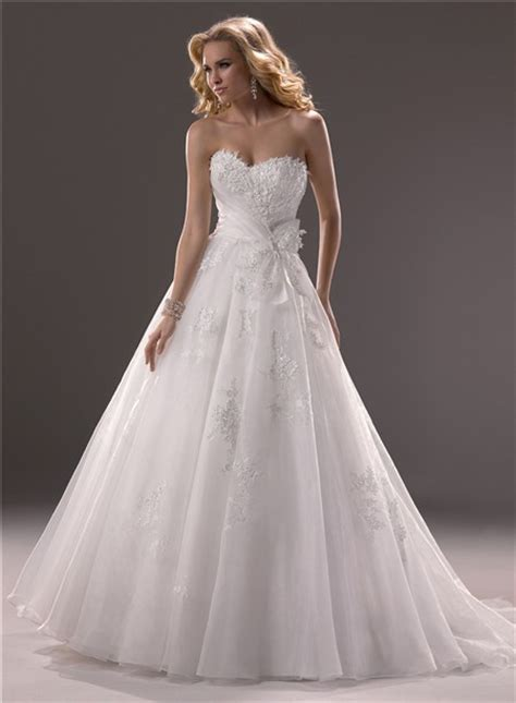 Charming Collection Of Princess Wedding Dresses With. Vintage Lace Wedding Dresses With Capped Sleeves. Princess Wedding Dresses Birmingham. Lace Wedding Dresses Jacksonville Fl. Vintage Wedding Dresses North East England. Black Wedding Dress In Dream. Wedding Dresses Short Plus Size. Wedding Dresses 2016 Pics. Modest Wedding Dresses Ogden Utah