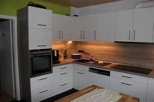Küche Mit Sitzbank : k che mit integrierter sitzbank k che dortmund von ~ Michelbontemps.com Haus und Dekorationen