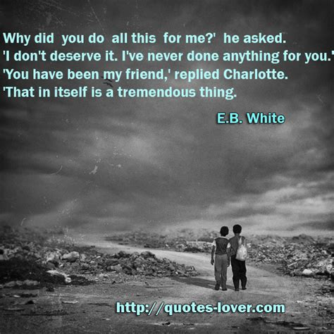 Why Did You Used Me Quotes. Quotesgram