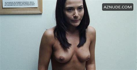 Felon Nude Scenes Aznude