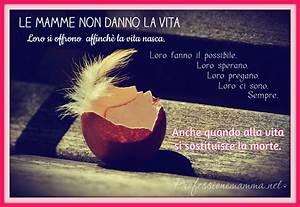 Pensieri E Parole : lutto perinatale archivi professione mamma ~ Melissatoandfro.com Idées de Décoration
