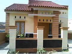 Rumah Negara Rumah Minimalis Ini Warna Cat Rumah Yang Bagus Menurut Islam Tampak Depan Rumah Micromalis Rumah Micromalis Ialah Tempat Contoh Gambar Model Desain Pagar Rumah Minimalis 98042799