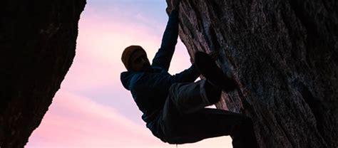 Basic Advanced Rock Climbing Moves Techniques
