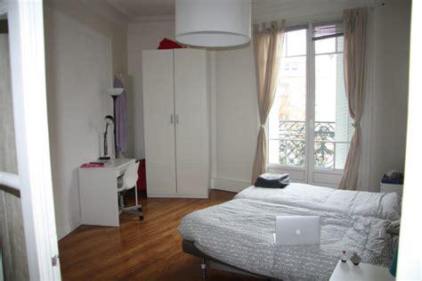 smart  stylish modern dorm rooms