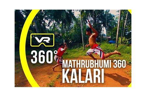 Namaste sada vatsale mathrubhumi mp3 song download