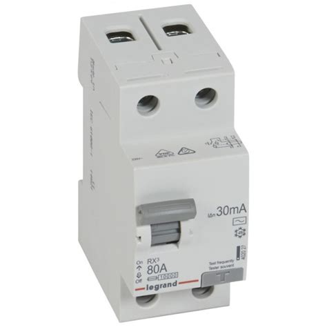legrand rcd wiring diagram legrand rcbo wiring diagram best wiring diagram and letter