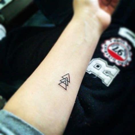 Simple Tattoos On Tumblr