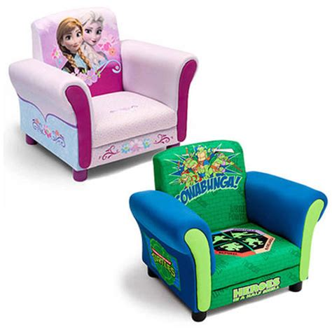 delta children s products upholstered chair your choice