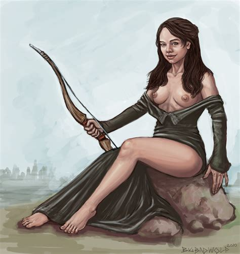 susan pevensie by remus lupin hentai foundry