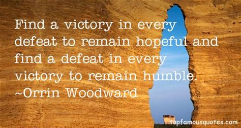 victory  defeat quotes   famous quotes