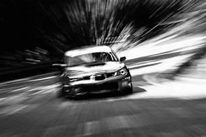 Gratis Afbeeldingen : vervagen, zwart en wit, sport, auto