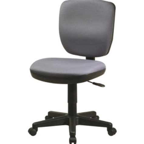 office chair reviews canada