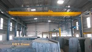 100+ [ Industrial Lifting Beam H Shaped ] | Nasa Ames ...