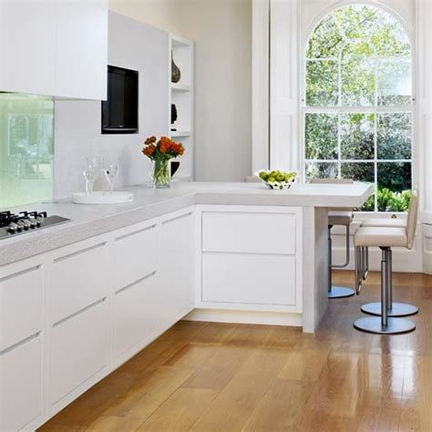 l shaped kitchen remodel ideas simple l shaped kitchen designs interior home design home decorating