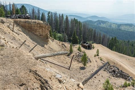 mines  plague montanas clark fork high country