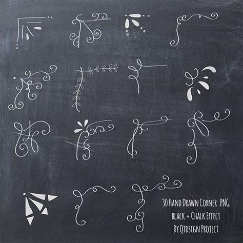 Best Chalk For Chalkboard Best 25 Chalkboards Ideas On Chalkboard