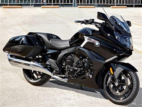 Bmw K 1600 B 2019 by Bmw K 1600 B 2019 Fiche Moto Motoplanete