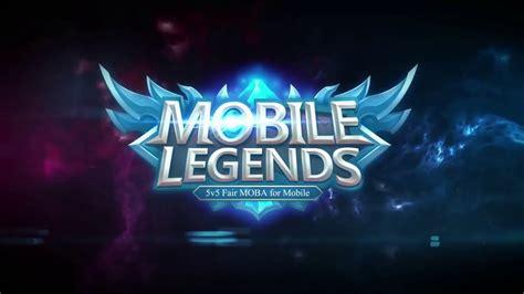 Gam3 Pro Mobile Legend Championship 2017 Teaser