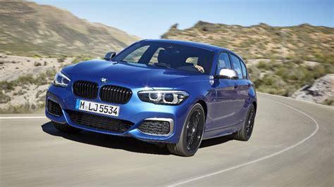 Quem o colocou à venda foi a seguradora axa, que avaliou o custo dos reparos em €700 mil — ou pouco mais de r$ 2,1 milhões, em conversão direta. BMW Serie 1 2019: precios y gama del coche más barato de BMW