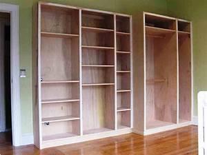 Bookcases Ideas: Ana White Build a Kentwood Bookshelf Free